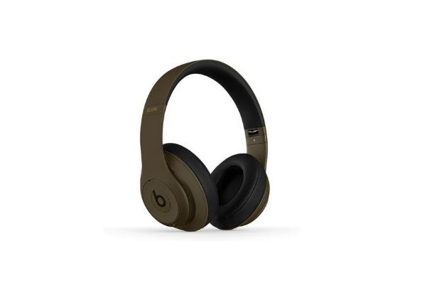 耳機哪個牌子好 2018耳機十大品牌排行榜