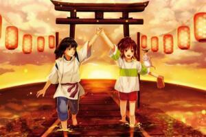 日本票房最高的電影,日本本土電影歷史票房排名