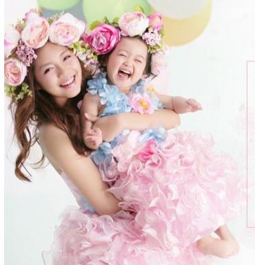 全國十佳兒童攝影品牌:盤點中國十大連鎖兒童影樓排行榜