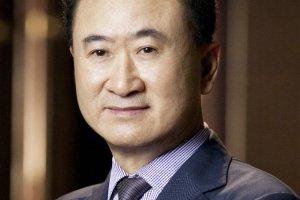胡潤中國富豪榜北京富豪:北京首富王健林1550億元財富