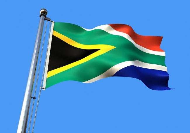 2019南非富豪排行榜 南非首富是誰?