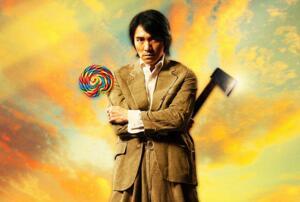 香港史上十大最高票房電影排行榜:《那些年》第二,前十周星馳占3部