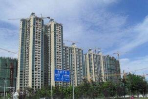 2019江蘇淮安房地產公司排名,淮安房地產開發商排名
