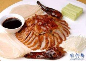 北京不容錯過的小吃 北京十大名吃排行榜