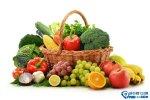全球最佳飲食排行榜 什麼是最好的飲食?