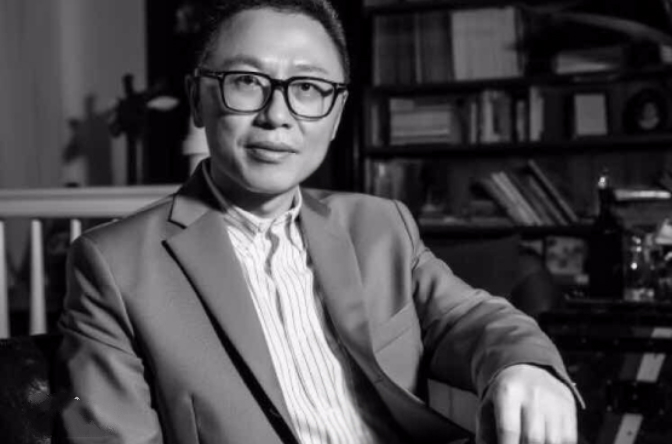 2019聖基茨和尼維斯富豪排行榜:首富徐宇為赫基集團董事