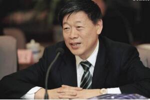 2019胡潤百富榜山東富豪,張士平蟬聯山東首富(610億)