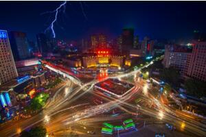 2021年蘭州各區縣GDP排名:城關將破億元,皋蘭僅為52億元