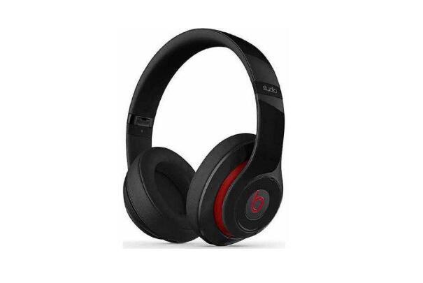 dj耳機哪個牌子好 dj耳機品牌排行榜推薦