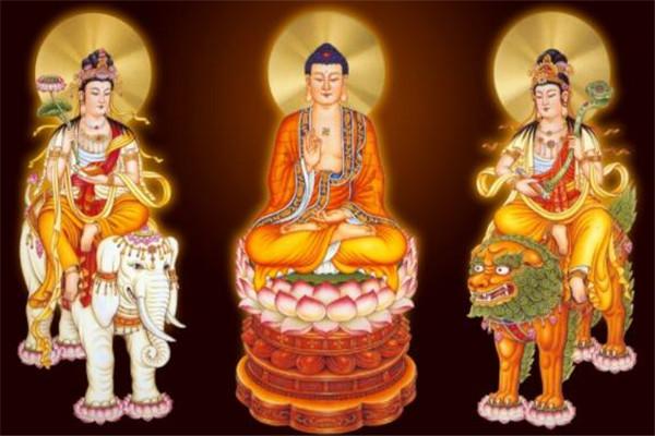 世界最著名的十大宗教 神道教曾是日本國教,猶太教歷史悠久