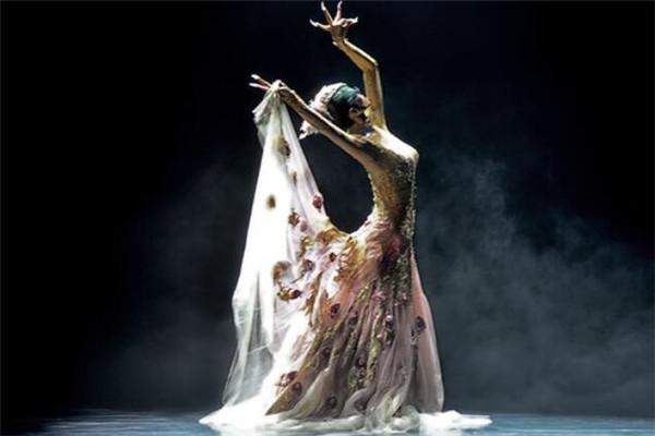 十種不適合學舞蹈的人 什麼人不適合跳舞,你中招了嗎