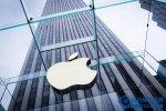 2015全球最受讚賞公司排行榜 蘋果八年蟬聯榜首