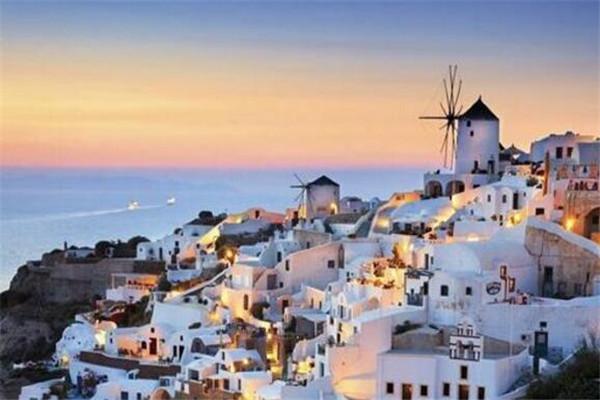 十個最便宜的出境游 土耳其上榜,去了保證不後悔
