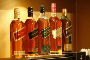 2019全球烈酒品牌價值50強排行榜:中國茅台居首!軒尼詩第5