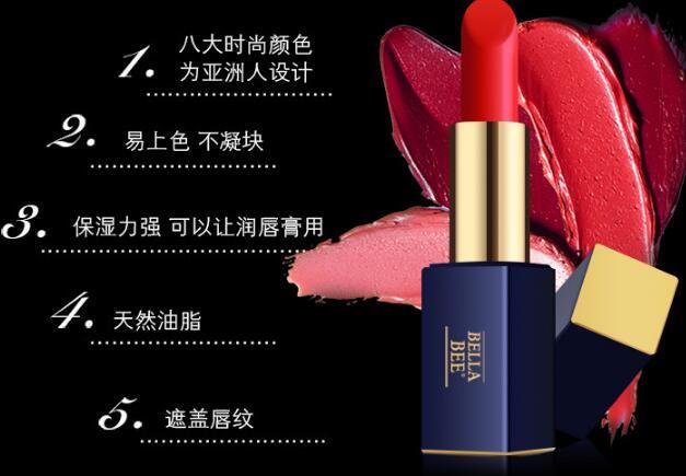 十大最純粹植物化妝品,安心助你打造出精緻妝!