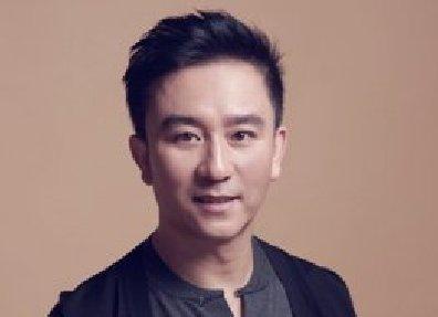第十屆中國金鷹獎最佳人氣男女演員候選名單