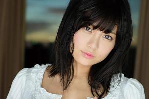 日媒評日本寫真女星top10,忍野沙羅上榜(都是童顏/情婦臉)