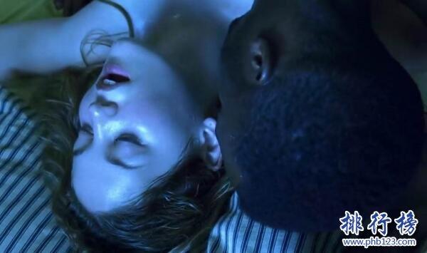 2021販毒電影排行榜前十名,關於販毒的電影大全
