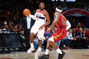 2021-2021賽季奇才1月賽程表,NBA華盛頓奇才1月日程表