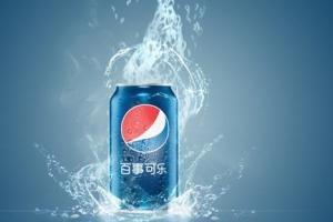 中國飲料暢銷排行榜【2019最新數據】十大最暢銷飲料