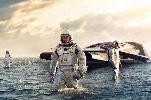 十大太空電影 不容錯過的十部太空科幻電影推薦