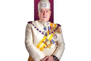 馬來西亞歷屆元首名單,馬來西亞國家最高元首是決策人