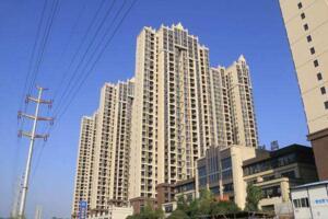 2019湖南郴州房地產公司排名,郴州房地產開發商排名