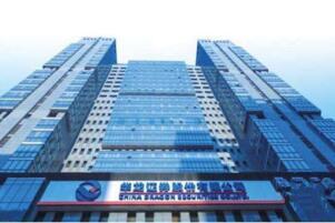 2019年10月甘肅新三板企業市值排行榜:華龍證券99.33億居首