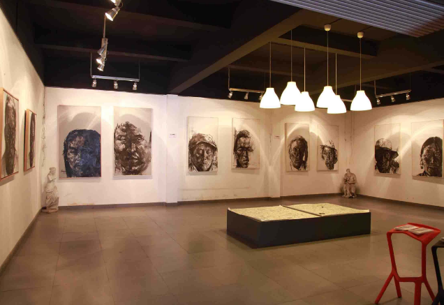 北京十大畫室:2019北京十大畫室排名