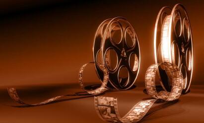 中國投資最貴的電影,國內投資最貴電影是這些