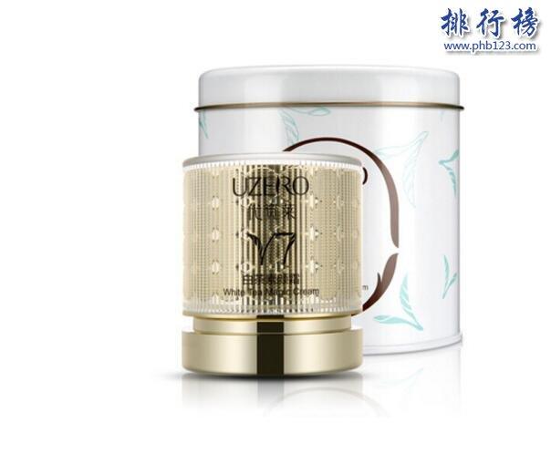 香港哪些面霜好?香港面霜排行榜10強推薦