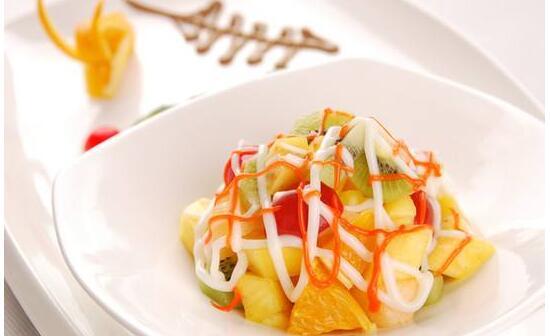 十大沙拉醬品牌排行榜