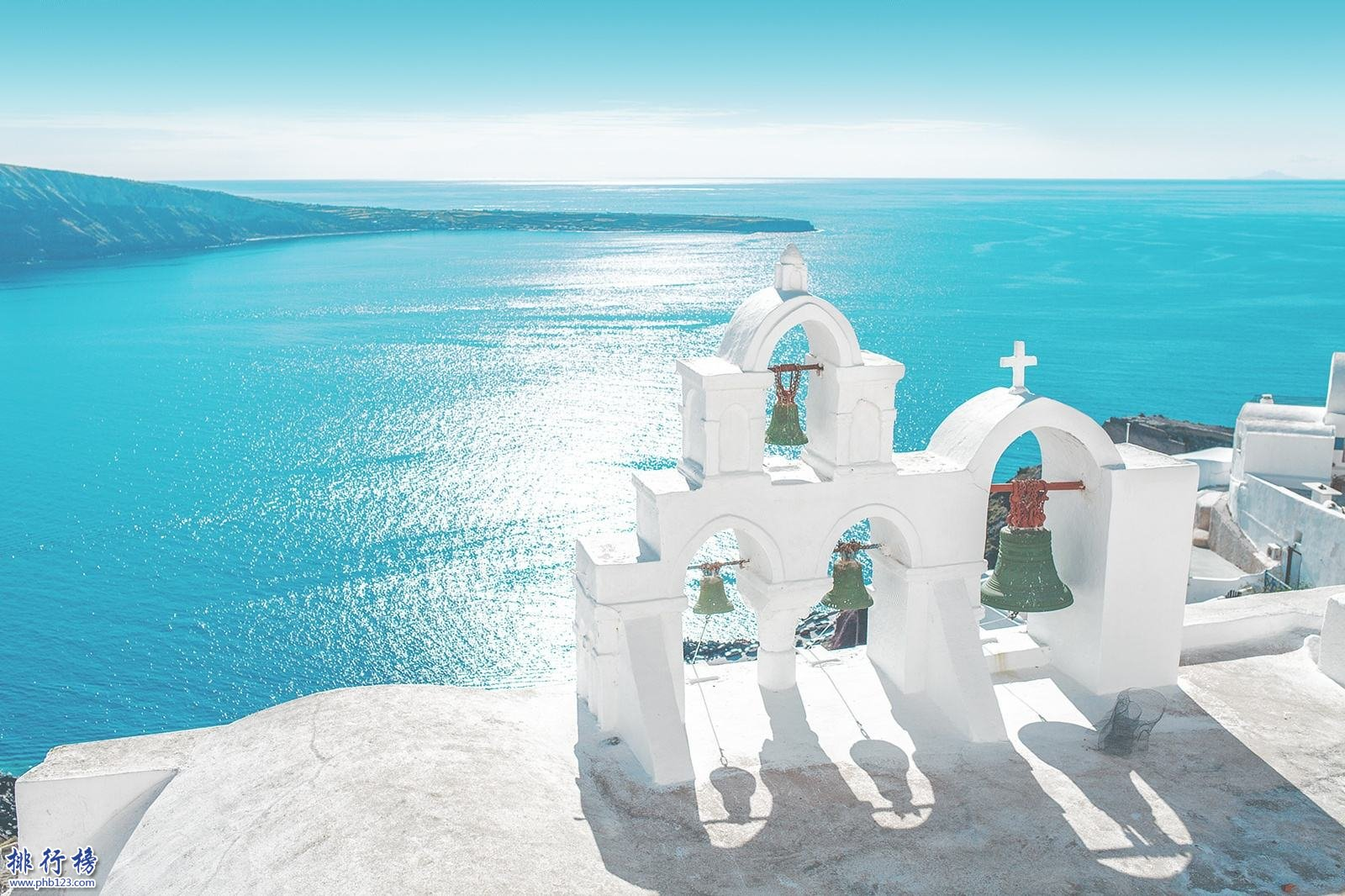 2019希臘富豪排行榜 希臘首富是誰?