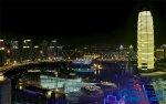 河南2020年GDP排行榜 鄭州仍是雙冠王