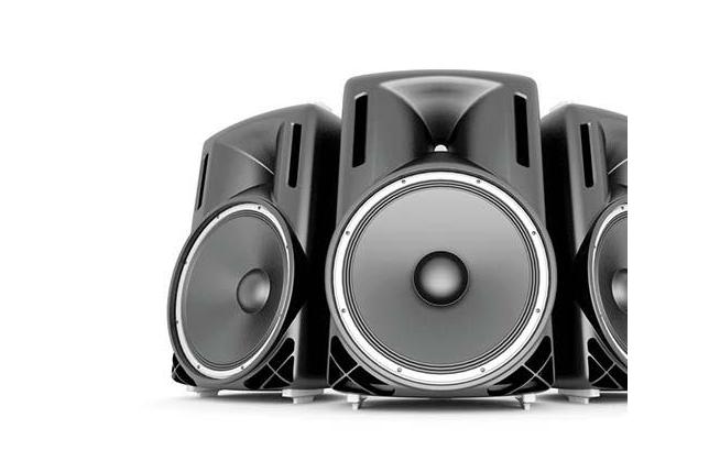 什麼品牌音響最好 盤點世界音響十大排名