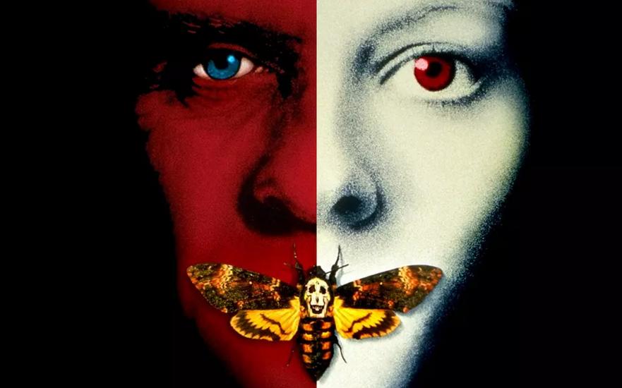 美國恐怖片排行榜前十名,豆瓣評分最高的美國恐怖片(生化危機第七)