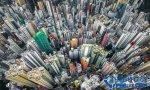 全球人口最稠密城市排行榜 全世界最擁擠的城市