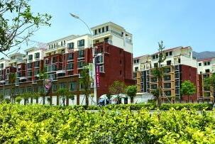 2019甘肅隴南房地產公司排名,隴南房地產開發商排名