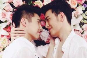 2021年中國社交APP排行榜,微信居榜首,同性社交興起