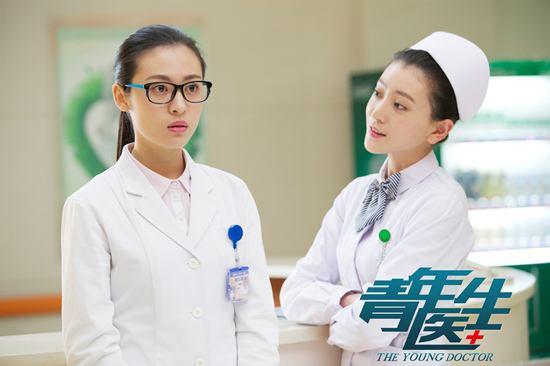 2021年11月9日綜藝節目收視率排行榜:小兒大醫生收視排名第六