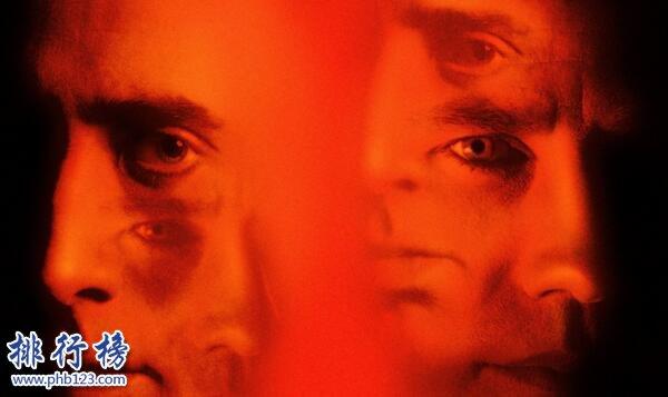 尼古拉斯凱奇電影排行榜,尼古拉斯主演的電影排名