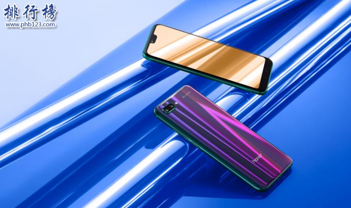 華為最貴的手機是哪個?華為手機排行榜10強