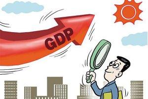 2021世界人均gdp排名 中國排第72位,盧森堡11萬美元登頂