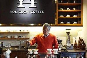 2021上海連鎖咖啡館十大排行榜 皮爺咖啡墊底,第一知名度高