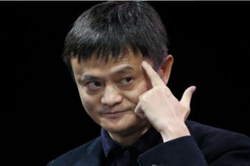 中國十大首富排行榜2021:馬雲以2701.1億元第一(完整榜)