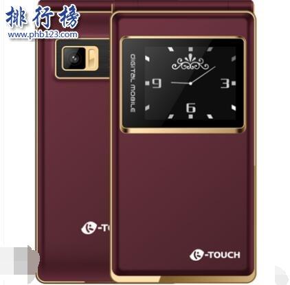 雙卡雙待手機什麼牌子好?雙卡雙待手機十大品牌排行榜
