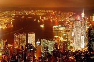 香港富豪排行榜2019