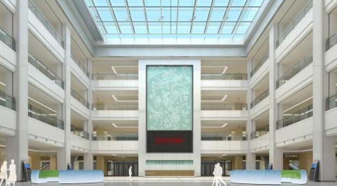 北京十大醫院排名:2020北京十大醫院排名和簡介