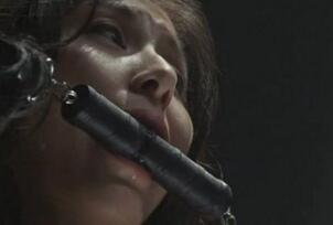 日本大尺度電影排行榜,好看的大尺度日本電影推薦