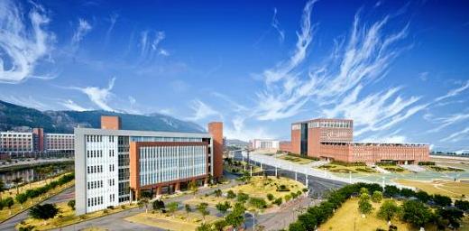 廣東有哪些三本大學?廣東三本大學排名及分數線